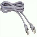 Thomson RCA Cat5e 0, 5m Patch-Kabel Netzwerk-Kabel UTP Cat. 5e 5 Lan-Kabel DSL