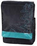 "aha Netbook-Tasche Lines bis 10, 2"" Notebook-Tasche Case Cover Bag 10"" 9, 7"" 10, 2"