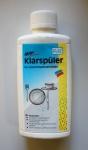 ScanPart Klarspüler für Geschirrspülmaschinen 200ml Reinigung Haushalt Glanz