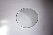 iGuzzini Pixel+ Glas Wallwasher Effekt D=136 pixel Plus