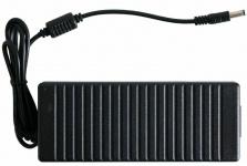 Patona Notebook-Netzteil Ladegerät 20V 6A 5, 5 x 2, 1 für Fujitsu Siemens Amilo D
