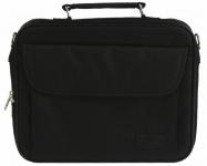 "Dicota Notebook-Tasche + Zubehör Hülle Case Bag 11"" 12 12, 1 13"" 13, 3 Zoll Laptop"
