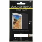 AIV Schutz-Folie Anti-Reflex Display-Folie Anti Matt für Apple iPhone 6 / 6s