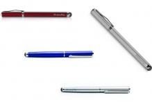 XtremeMac Touch-Pen Tablet-Stift Eingabestift für Tablet PC Handy Touch-Screen