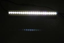 Philips LEDline Modul Leuchte Objekt-Beleuchtung optical white 60 cm weiß