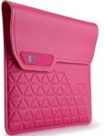 Case Logic Schutz-Hülle Cover Smart Case für Apple iPad AIR 1 2 6G 6 5G 5 4 4G
