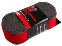 Extreme Clean 2in1 Jumbo Auto-Schwamm Microfaser Universal Auto-Wäsche Reinigung