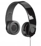 Hama Over-Ear Kopfhörer Mikrofon 3, 5mm Headset für Sony PS4 Xbox One Konsole