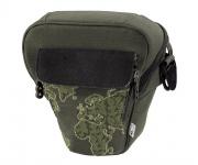 aha Kamera-Tasche Colt Outline 110 Case für DSLR SLR SLT Kamera Bag Foto-Tasche