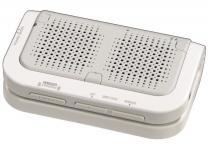 Hama BT KFZ Freisprech-Einrichtung MB-150 Bluetooth Speaker FSE Lautsprecher