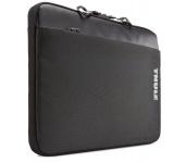 Thule Subterra Notebook-Tasche Sleeve Case Hülle für Apple MacBook Pro Air 11