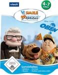 VTech 80-84344 V.Smile Motion Lernspiel Pixar Op Oben Spiel für Lernkonsole