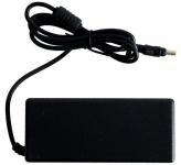 Notebook-Netzteil Ladegerät für HP Compaq DC359A DC395A DC948AV DL606A PW-AC003