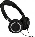 Aerial7 On-Ear Headset Mikrofon Kopfhörer für iPhone 6 5S 5C 5 Galaxy S5 S4 etc