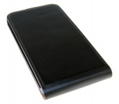 Patona Slim Flip-Cover Klapp-Tasche Schutz-Hülle Cover Case für Nokia Lumia 1320