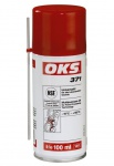 OKS 371 100ml Universal Sprüh-Öl Kriech-Öl Küchen-Geräte Backofen Lebensmittel
