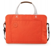 "Golla Slim Sleeve Orange Notebook-Tasche Case Schutz-Hülle 13, 3"" 13, 5"" 14"" 14, 1"