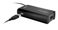 Kensington Notebook Laptop Ladegerät Adapter USB Port für HP Compaq Ultrabook