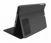 Kensington Comercio Hard Folio Case und Stand Hülle Ständer für Apple iPad Air 1