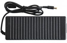 Patona Notebook-Netzteil Ladegerät 19V 6, 3A 5, 5 x 2, 5 für HP Omnibook ZX2195US