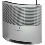 Anycom BIWAS-20 Bluetooth 2.1 Lautsprecher Sound-System BT Speaker Aktiv Boxen