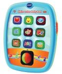 Vtech Mein erstes Baby Pad ab 9 MonateTablet Handy Lernen Drücken Tiere Zahlen