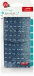 Speedlink Jeans Tasche Schutz-Hülle Case Etui für Sony PSP Go N-1000 Konsole SW