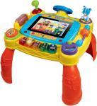 Vtech Little App Baby-Tisch Spiel-Tisch Lern-Tisch Motorik Musik für Apple iPad