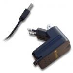 Covertech Travel Power Charge GPS Reiselader global & Mini USB Sync Ladekabel