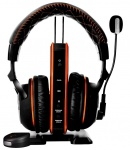 Turtle Beach XP510 Tango Ear Force 5.1 Gaming Headset Call of Duty Edition Gamer