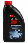 Extreme Clean Wash&Wax Auto-Wäsche Konzentrat 1L Auto-Shampoo Reinigung PKW KFZ