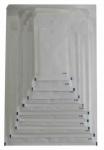 Luftpolster Versand-Taschen Kuverts Luftpolster-Umschläge Umschlag Tasche