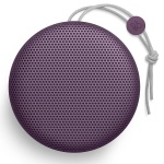 B&O Play by BANG & Olufsen Beoplay A1 Violet Bluetooth Lautsprecher BT Boxen
