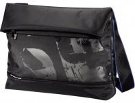 """aha Kurier Notebook-Tasche + Zubehör 13"""" 13, 3"""" 14"""" 14, 1"""" Laptop Case Handtasche"""