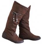 Asics Onitsuka Tiger Sekka Flake EUR 36-42 Winter Stiefel Boots Schuhe gefüttert
