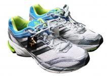 Adidas Supernova Glide 3M 3 Men EUR 47 - 55, 5 Schuhe Laufschuhe Snova Übergröße