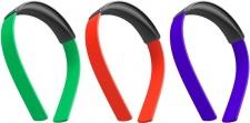SOL Republic Sound-Track Headband für Master Tracks HD Ultra Headset Kopfhörer