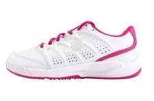 K-Swiss Ultrascendor Omni Girls EUR 29 - 39 Tennis-Schuhe Sneaker Turnschuhe