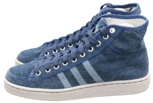Adidas Originals Over Dye Mid High Men Sneaker EUR 40 - 46 Herren Schuhe Stiefel