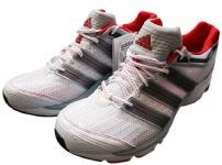 Adidas Response Cushion 20 20M EUR 39 - 55, 5 Schuhe Laufschuhe RESP Übergröße