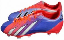 Adidas F30 TRX FG J Junior Messi Fussballschuhe EUR 34 - 39 Kinder Schuhe F 30