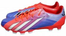 Adidas adizero F50 TRX HG Messi Fussballschuhe EUR 39 - 46 Herren Schuhe F 50 mi