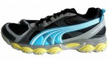 Puma Fox Women Laufschuhe Schuhe EUR 37 - 42 Pumafox Damen Turnschuhe Trail etc