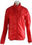 Puma Light Jacket Herren Jacke S - 2XL Windstopper Regenjacke Windjacke Jogging