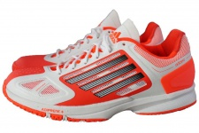Adidas adizero Feather Pro W Schuhe EUR 36-41 Hallenschuhe Indoor Damen Handball