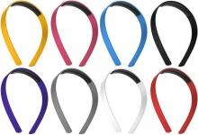 SOL Republic Sound-Track Headband Kopfband für Tracks HD Ultra Headset Kopfhörer