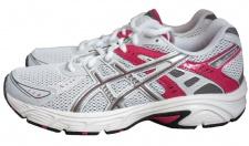 Asics Gel Strike 3 Women Laufschuhe EUR 37 39 Damen Schuhe Jogging Running Schuh