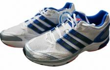 Adidas Supernova Sequence 4M 4 EUR 39 - 55, 5 Schuhe Laufschuhe Snova Übergröße
