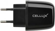 Universal USB Charger 1.0A USB-A-Anschluss Ladegerät Handy SmartphoneTablet