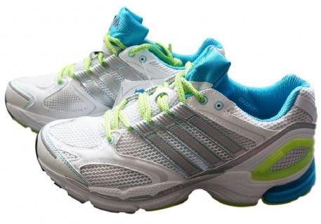 Adidas Supernova Sequence 4W 4 W EUR 36 - 48 Schuhe Laufschuhe Snova Übergröße